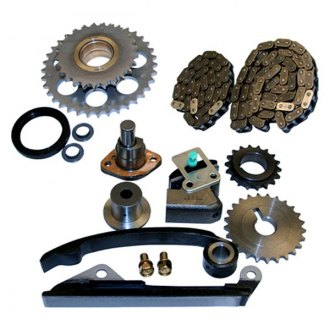 Beck Arnley® - Timing Gear Set