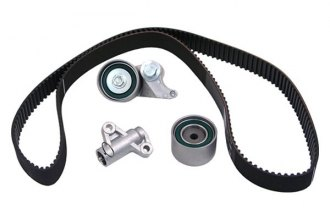 Beck Arnley® - Timing Belt Component Kit