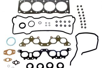 Beck Arnley® 032-2849 - Cylinder Head Gasket Set