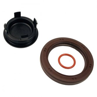 Beck Arnley® - Timing Cover Gasket Set