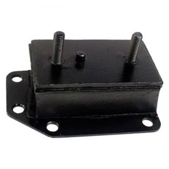 Beck Arnley - Engine Mount