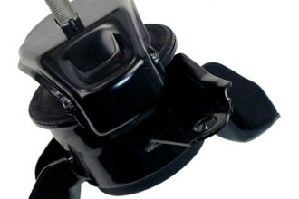 Beck Arnley® 104-1549 - Passenger Side Mount