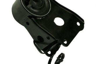 Beck Arnley® 104-1972 - Front Mount