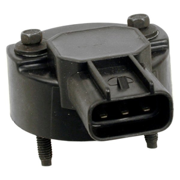 1995 Ford Windstar Camshaft Position Sensor