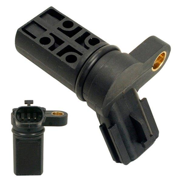 Beck Arnley 180-0501 Crank Angle Sensor