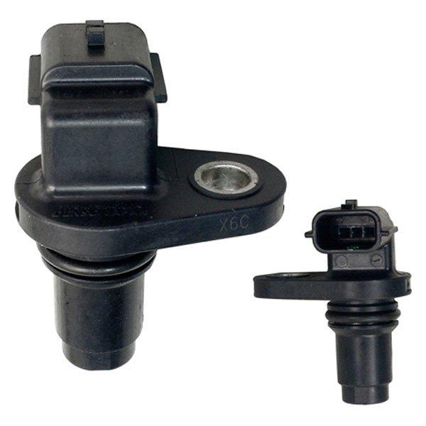 Engine Camshaft Position Sensor Beck//Arnley 180-0510