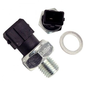 Beck Arnley® - Oil Pressure Switch