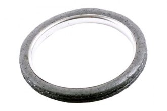 Beck Arnley® - Catalytic Converter Gasket