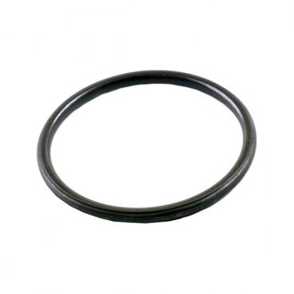 Beck Arnley® - Rear Catalytic Converter Gasket