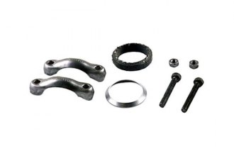 Beck Arnley® - Exhaust Pipe Installation Kit