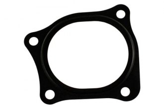 Beck Arnley® - Fuel Injection Plenum Gasket