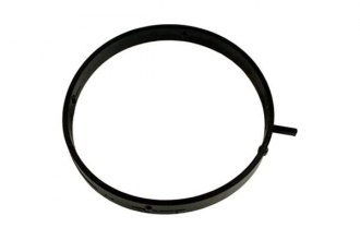 Beck Arnley® - Fuel Injection Throttle Body Mounting Gasket