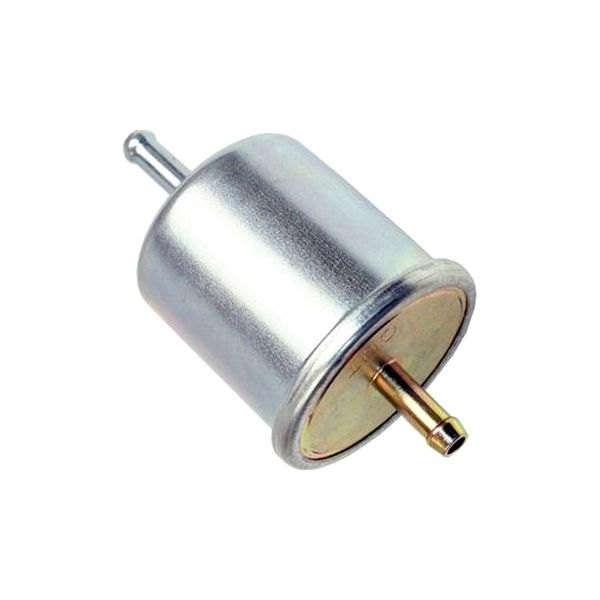 nissan sentra fuel filter replacement  nissan  get free