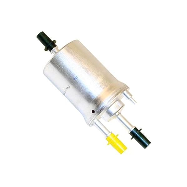 volkswagen jetta air filter change  volkswagen  free