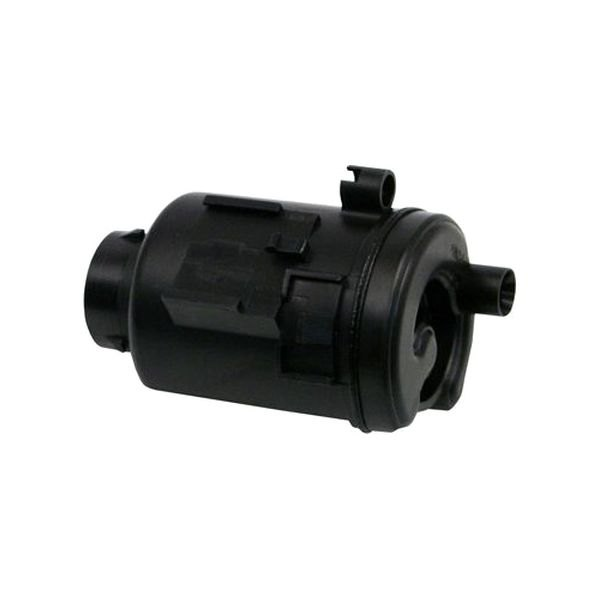 hyundai santa fe fuel filter replacement beck arnley® 043-3023 - hyundai santa fe 2001-2002 fuel ... 2004 hyundai santa fe fuel pump replacement