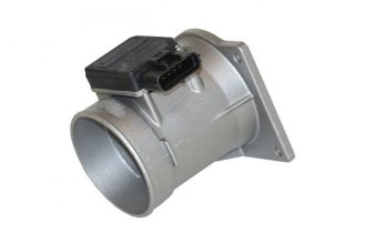 Beck Arnley® - Fuel Injection Air Flow Meter
