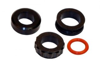 Beck Arnley® - Fuel Injector O-Ring Kit