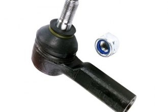 Beck Arnley® - Front Outer Steering Tie Rod End