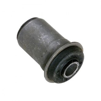 Beck Arnley® - Front Lower Control Arm Bushing