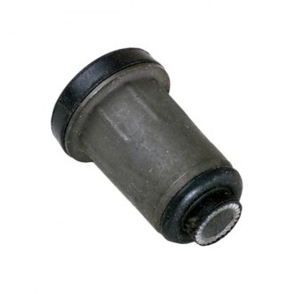 Beck Arnley® - Front Control Arm Bushing
