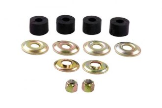Beck Arnley® - Sway Bar Link Kit