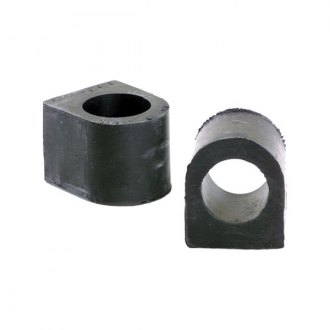 Beck Arnley® - Suspension Bushing