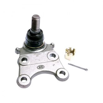 Beck Arnley® - Ball Joint