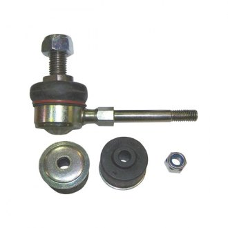 Beck Arnley® - Front Sway Bar Link