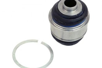 Beck Arnley® - Rear Ball Joint