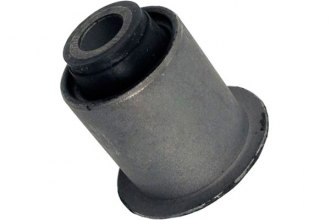 Beck Arnley® - Front Lower Rearward Control Arm Bushing