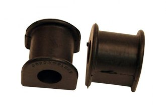Beck Arnley® - Sway Bar Bushing Kit
