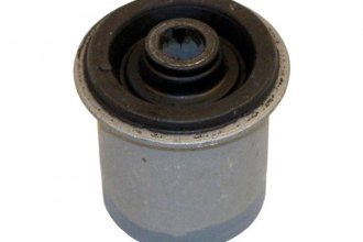 Beck Arnley® - Control Arm Bushing
