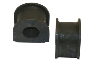 Beck Arnley® 101-6285 - Front Sway Bar Bushing Kit