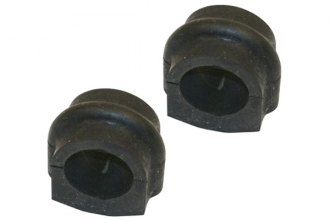 Beck Arnley® - Front Sway Bar Bushing Kit
