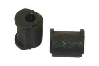 Beck Arnley® - Rear Sway Bar Bushing Kit