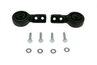 Beck Arnley® - Front Lower Control Arm Bushing Kit