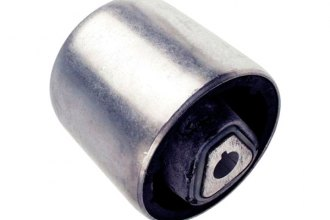 Beck Arnley® - Front Inner Control Arm Bushing
