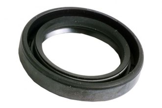 Beck Arnley® - Manual Transmission Input Shaft Seal