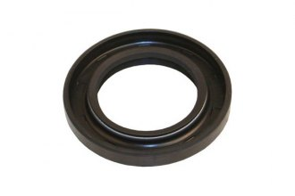 Beck Arnley® - Automatic Transmission Seal Drive Axle