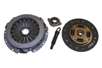 Beck Arnley® - Clutch Kit