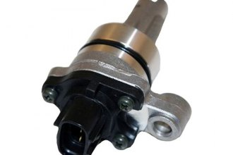 Beck Arnley® - Manual Transmission Speed Sensor