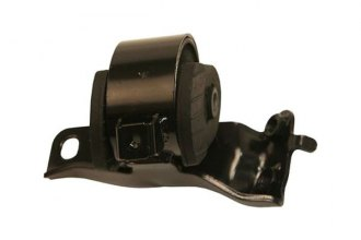 Beck Arnley® - Left Transmission Mount