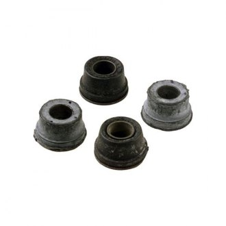Beck Arnley® - Upper Trunion Bushing