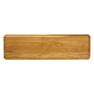 Bed Wood® - EZ Tailgate Butcher Block