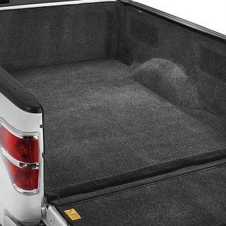 Be Carpet Bed Liner Toyota Hilux Double Cab