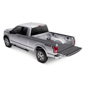 2016 chevy colorado truck bed accessories bed rails racks more. Black Bedroom Furniture Sets. Home Design Ideas