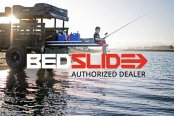BedSlide Authorized Dealer