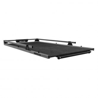 Ford F 150 Truck Bed Accessories Tool Boxes Bed Rails