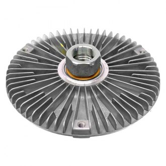 Behr® - Engine Cooling Fan Clutch