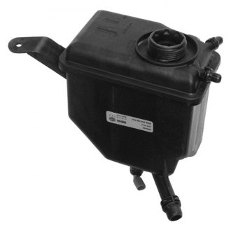 Behr® - Expansion Tank with Level Sensor